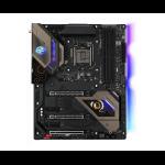 Asrock Z490 TAICHI motherboard Intel Z490 LGA1200 ATX