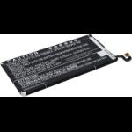 MicroBattery MBXSA-BA0174 Battery Black