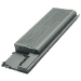 DELL TD116 rechargeable battery