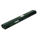 HP 417528-001 rechargeable battery