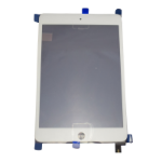 Target IPMINI4WHT tablet spare part