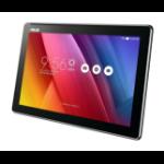 ASUS ZenPad Z300M-A2-GR 16GB Black,Grey tablet