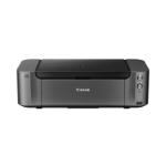 Canon Pro-10S impresora de foto Inyección de tinta 4800 x 2400 DPI A3+ (330 x 483 mm) Wifi