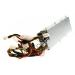 HP 506247-001 power supply unit