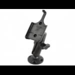 RAM Mounts RAP-B-138-AP7U holder Passive holder MP3 player Black