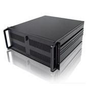 Codegen 4U-500 server barebone