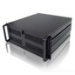 Codegen 4U-500 server barebone