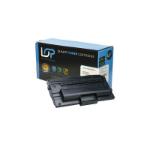 Click, Save & Print Remanufactured Samsung ML1520D3 Black Toner Cartridge