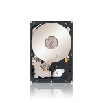 "Seagate Pipeline HD 2TB 3.5"" SATA 6Gb/s NCQ 64MB 2000GB Serial ATA III internal hard drive"