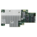 Intel RMSP3AD160F controlado RAID PCI Express x8 3.0