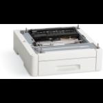 Xerox Lade voor 1x550 vel