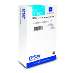 Epson C13T756240 (T7562) Ink cartridge cyan, 1.5K pages, 14ml