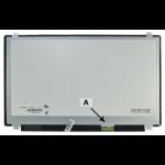 2-Power 15.6 WXGA HD 1366x768 LED Matte Screen - replaces B156XTN04.3