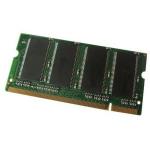 Hypertec PA3158U-1M25-HY 0.25GB DRAM memory module