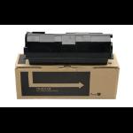 Alpa-Cartridge Comp Kyocera FS1120D Toner TK160
