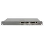 Cisco Meraki GS110 Managed Gigabit Ethernet (10/100/1000) Grau 1U Energie Über Ethernet (PoE) Unterstützung