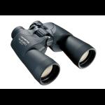 Olympus 10x50 DPS-I Porro Black binocular