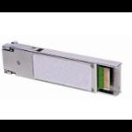 Juniper XFP-10GE-LR Fiber optic 1310nm 10000Mbit/s XFP network transceiver module