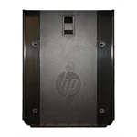 HP VESA Mount Bracket for t310 Zero Client