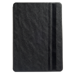 "Agent 18 IA21959-349-RS 9.7"" Folio Black"