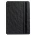 """Agent 18 IA21959-349-RS 9.7"""" Folio Black"""