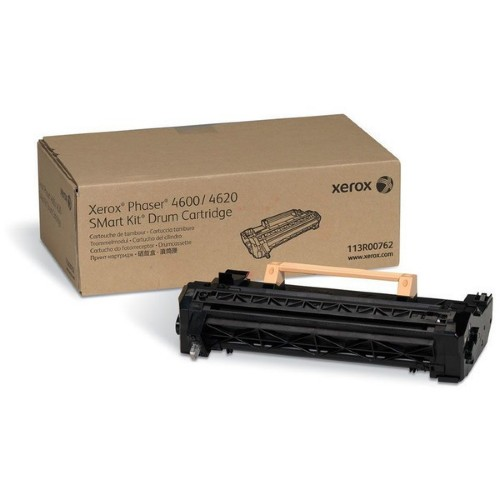 Xerox 113R00762 Drum kit, 80K pages