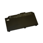 Origin Storage Replacement Battery for HP Probook 640 G4 645 G4 650 G4 replacing OEM part numbers CD03XL 931702-421 931719-850 931702-541 // 11.4V 4212mAh 48Whr