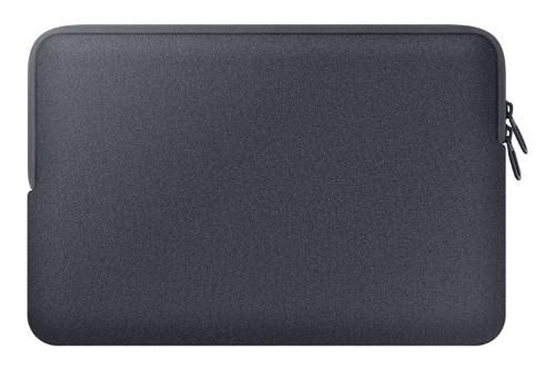 Samsung EF-LPUN3 notebook case 33 cm (13