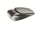 JABRA DRIVE IN-CAR SPEAKERPHONE BT BLK