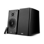 Edifier R2000DB 120W Black loudspeaker