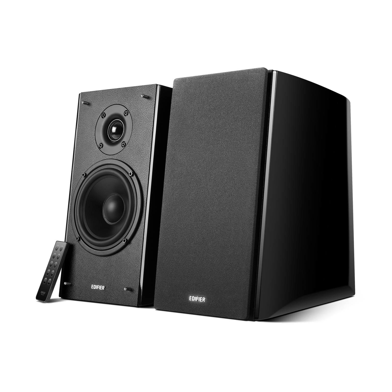 Home Audio Speaker 24wx2 + 36w