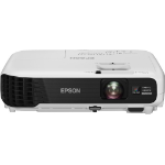 Epson EB-U04, Projector, Mobile/Nogaming, WUXGA, 1920 x 1200, 16:10, Full HD, 3,000 lumen