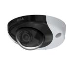 Axis P3935-LR M12 IP-beveiligingscamera Dome 1920 x 1080 Pixels Plafond