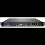 SonicWall 01-SSC-2301 gateway/controller