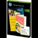 HP 963 Office Value Pack Original Cian, Magenta, Amarillo 3 pieza(s)