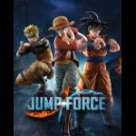 BANDAI NAMCO Entertainment Jump Force Videospiel Standard PC
