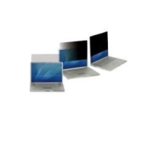 3M Privacy Filter for HP EliteBook 840 G1 / G2