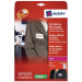 Avery L4786-20 Paper 200pc(s) badge/badge holder