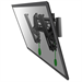 Newstar NM-W125BLACK flat panel wall mount