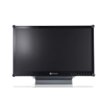 "AG Neovo RX-22E surveillance monitor CCTV monitor 54.6 cm (21.5"") 1920 x 1080 pixels"