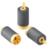 Samsung CLX-PMK13C Roller exchange kit