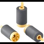 Samsung CLX-PMK13C Maintenance Kit Roller exchange kit