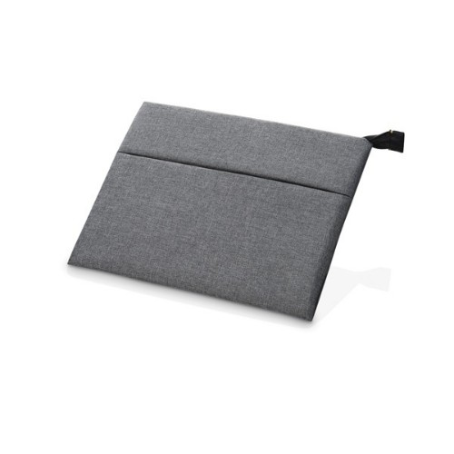 Wacom ACK413022 tablet case Sleeve case Grey
