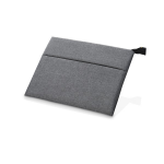 Wacom Intuos Sleeve case Grey ACK413022