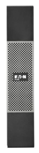 Eaton 5PX EBM 48V RT2U