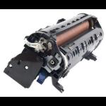 DELL HW679 fuser