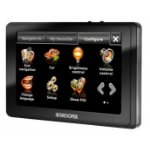 Snooper Pro SC5800 DVR