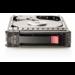 HP 458941R-B21 hard disk drive