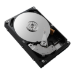"DELL 400-AVVI internal hard drive 3.5"" 8000 GB SAS"