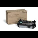 Xerox 115R00069 kit para impresora dir